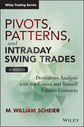 Pivots, Patterns, and Intraday Swing Trades