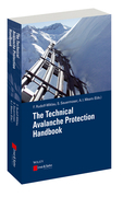 The Technical Avalanche Protection Handbook