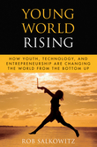 Young World Rising