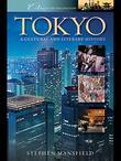 Tokyo: A Cultural and Literary History: A Cultural and Literary History