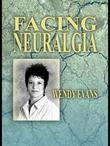 Facing Neuralgia