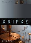 Kripke