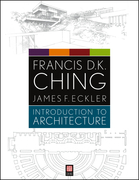Introduction to Architecture