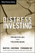 Distress Investing