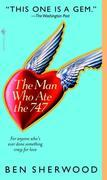 The Man Who Ate the 747
