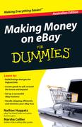 Making Money on eBay For Dummies