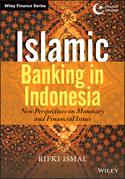 Islamic Banking in Indonesia