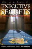 Executive Secrets