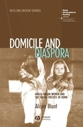 Domicile and Diaspora