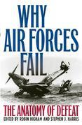 Why Air Forces Fail