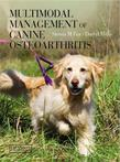 Multimodal Management of Canine Osteoarthritis
