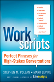 Workscripts