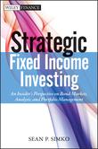 Strategic Fixed Income Investing