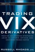 Trading VIX Derivatives