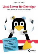 Linux-Server für Einsteiger