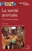 La sant animale