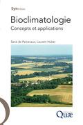 Bioclimatologie
