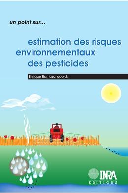 Estimation des risques environnementaux des pesticides