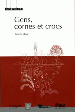 Gens, cornes et crocs