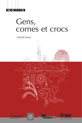 Gens, cornes et crocs
