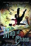 The Map of Chaos: A Novel