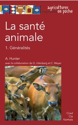 La santé animale