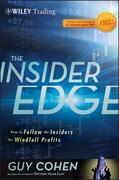 The Insider Edge
