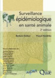 Surveillance pidmiologique en sant animale