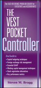 The Vest Pocket Controller