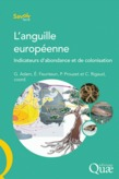 L'anguille europenne