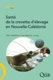 Santé de la crevette d'élevage en Nouvelle-Calédonie