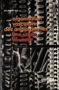 Organisation vasculaire des angiospermes : une vision nouvelle