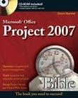 Microsoft Project 2007 Bible