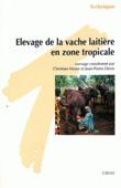 Élevage de la vache laitière en zone tropicale