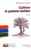 Cultiver le palmier-dattier