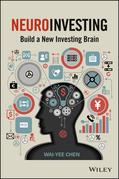 NeuroInvesting