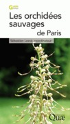 Les orchides sauvages de Paris
