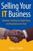 Selling Your IT Business
