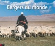 Bergers du monde