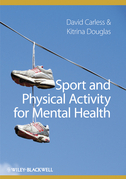 Sport and Physical Activity for Mental Health