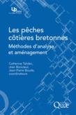 Les pêches côtières bretonnes