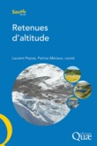 Retenues d'altitude