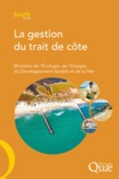 La gestion du trait de cte