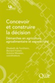 Concevoir et construire la dcision