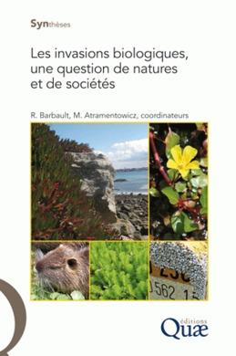 Les invasions biologiques, une question de natures et de sociétés