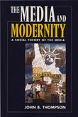 Media and Modernity
