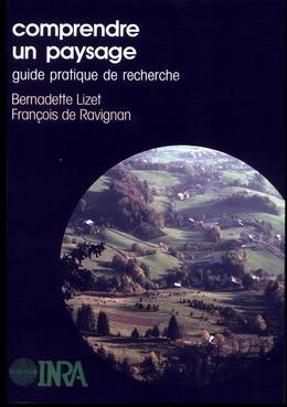 Comprendre un paysage: guide pratique de recherche