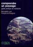 Comprendre un paysage: guide pratique de recherche