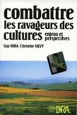 Combattre les ravageurs des cultures: enjeux et perspectives