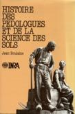 Histoire des pédologues et de la science des sols